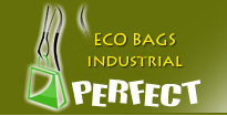 China PP woven Shopping bags supplier | China PP woven Shopping bag supplier